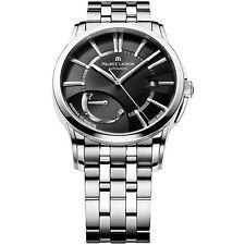Maurice Lacroix PT6168SS002331 Wrist Watch for Men