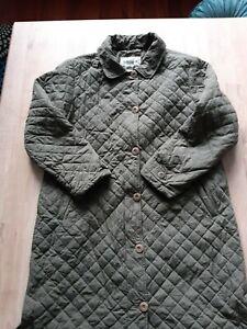 L L Bean  womens Jacket Medium vintage