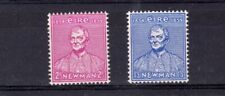 IRELAND 1954 FOUNDING OF CATHOLIC UNIVERSITY  SET UM