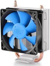 Deepcool Ice Blade 100 High Performance Heatsink & Fan for Intel & AMD CPU