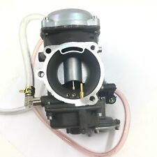 40mm cv40 factory carburetor carb replace keihin for Dana Electra Glide FatBoy
