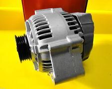 Lichtmaschine für Suzuki Jimny 1300i M13A