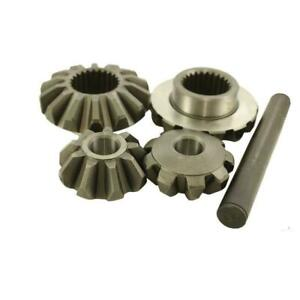 24 Spline Differential Diff Gear Kit Land Rover Discovery 1 Range Rover Defender