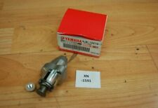 Yamaha FJR1300 5JW-12210-10-00 TENSIONER ASSY, CAM Genuine NEU NOS xn1591