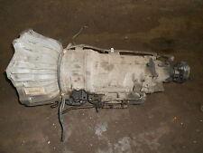 Getriebe Automatikgetriebe BMW E36 GM F28 142.000km