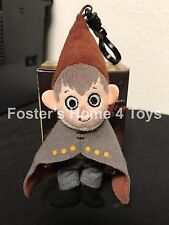 OVER THE GARDEN WALL PLUSH DISNEY WIRT COLLECTIBLE MINI PLUSH RARE NEW