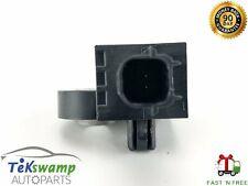11 12 13 14 15 16 Ford Fiesta SRS Crash Impact Sensor OEM 9L84-14B006-AC