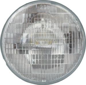 Phillips H6006C1 Standard Sealed Beam H6006 Headlight Bulb