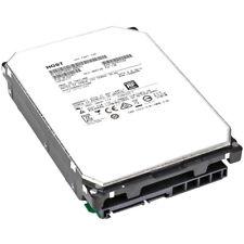 "HGST UltraStar HE6 6 TB 3,5"" / 8,89 cm 6G SATA 7,2K HUS726060ALA640"