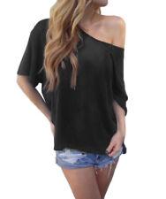 Hauts et chemises t-shirts autres hauts pour femme taille 36