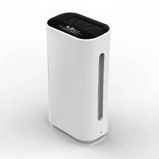Air Purifier Super Silent Negative ION