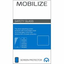 Mobilize Safety Glass Screen Protector Huawei P Smart+ (51139)