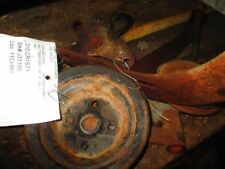 72 new yorker alternator bracket