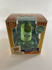 Disney Pixar - Toy Story Shufflerz (REX) Walking Collectible Figure - NIB