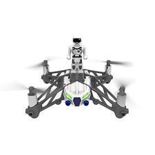 Parrot MARS Airborne Cargo Micro-drone Pilotabile Smartphone,Tablet o Controller
