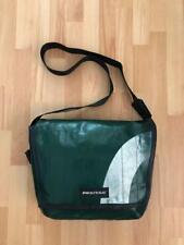 FREITAG Series G5.1 Messenger Unisex Backpack Briefcase Tasche BAG