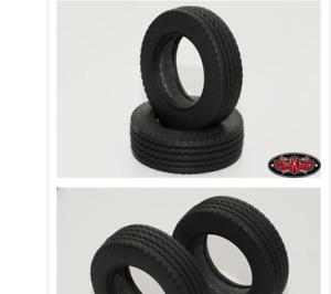 VGEBY1 Racing Car Wheel orange 1//8 RC Truck Tires Rim Hub Tires Rubber RC Wheel for Car Accessory