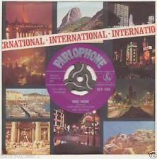 Vor 1970 Pop Vinyl-Schallplatten-Singles aus Deutschland
