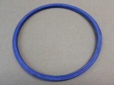 Heller 01.091462 Quad/Ring