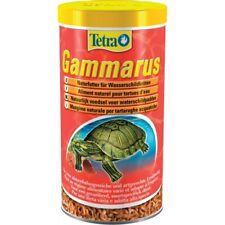 Tetrafauna Gammarus 1LITRE Ref 383764
