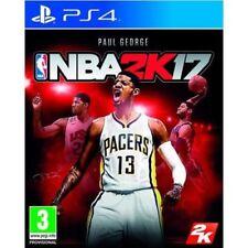 Videojuegos de deportes Sony PlayStation 4