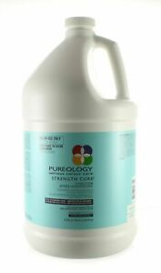 Pureology - Strength Cure Conditioner Gallon