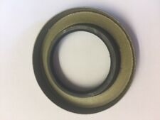 AUSTIN HEALEY SPRITE MK1 BUGEYE FROGEYE 1958 TO 1961 DIFF PINION OIL SEAL (EM214