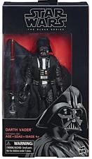 Hasbro Star Wars The Black Series Darth Vader Figure C1367