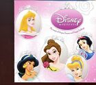 Disney Princess / The Collection