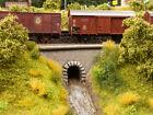 Noch Culvert Tunnel 58296 HO Scale