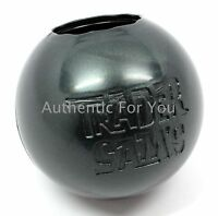 NEW Disney Trader Sam's Grog Grotto BLACK PEARL Souvenir Drink Cup Bowl
