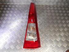 Daihatsu Cuore VII L251 Rückleuchte Rechts komplett mit Leuchtm.1,0 43kw 03.-07.