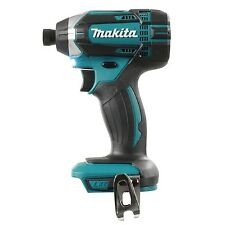 MAKITA DTD153Z 18V LI-ION LXT BRUSHLESS IMPACT DRIVER BODY. BRAND NEW!