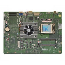"""For Dell XPS One 2720 27"""" AIO Intel LGA1150 Motherboard NVIDIA 5R2TK IPPLP-PL"""