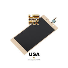 """For BLU Neo X Plus N090L N090U 5.5"""" Replace LCD Display Touch Screen Digitizer"""