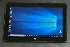 "Dell Venue 11 Pro 7130 10.8"" - Core i5 4300Y 4GB RAM 128GB SSD Tablet PC"