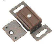 Belwith Magnetic Drawer Cabinet Latch Kitchen Bathroom Hardware