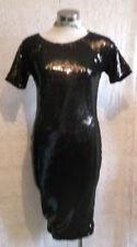 Dresses for Women with Sequins AX Paris