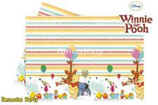 Tovaglia Winnie the Pooh Sweet Tweets BL 1