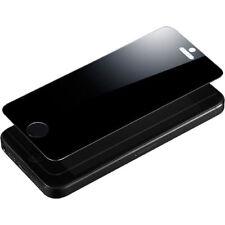 intimité Protecteur Anti Espion Écran Verre Trempé Mat pour iPhone 5 5S 5SE