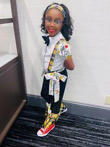ooc pageant wear School wear
