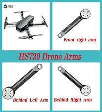 holy Stone HS720 Arms 100% original genuine Best four arm Foldable GPS RC Drone