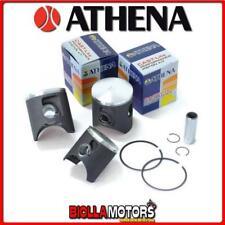 S4C05400017D PISTONE FUSO Cast-lite piston 53,99MM ATHENA APRILIA AF1 125 1990-
