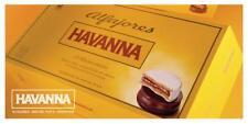 HAVANNA ARGENTINA BOX x 24 ALFAJORES CHOOSE FLAVOURS