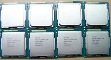 Lot of 8 x Intel Core i5-3330 3.00GHz Quad-Core SR0RQ LGA1155