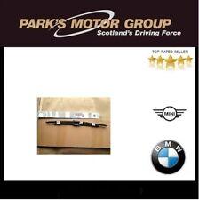 BMW Genuine Windscreen Window Wiper Blades Set E84 X1 61612158220