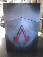 Assassin's Creed revelations Collector's Edition  PS3 PLAYSTATION 3  ITALIANA