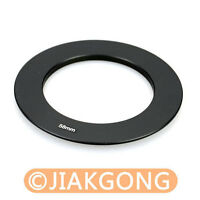 58mm 58 mm Adapter Ring for Cokin P series