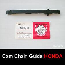 428 Heavy Duty Drive Chain Gold Honda XL125 RC Drum Model 1982-1984