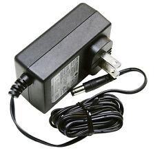 ADP WA-18G12U US AC Adapter 12V 1.5A replacement for Ktec KSAS0241200150HU